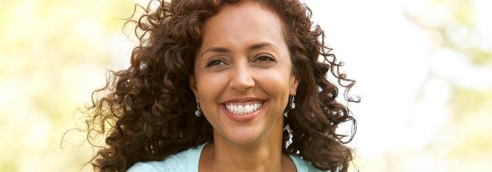 Chiropractic Boulder CO Happy Active Woman