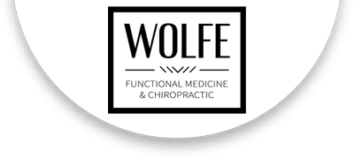 Chiropractic Boulder CO Wolfe Chiropractic and Functional Medicine