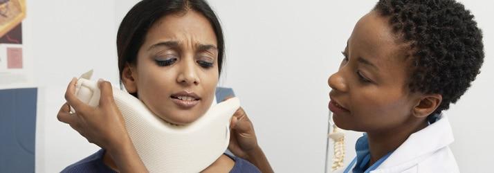 Boulder Chiropractic Helps Auto Accident Patients