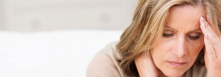 Functional Medicine Boulder CO Mal de Debarquement Syndrome